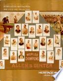 Heritage Auctions Sport Collectibles Auction Catalog  717  Dallas  TX