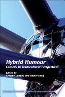 Hybrid Humour