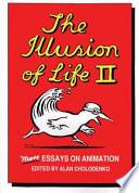 The Illusion of Life II