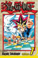 Yu-Gi-Oh!, Vol. 7