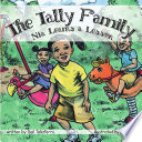 The Tally Family Book