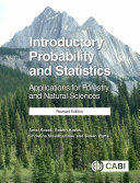 Introductory Probability and Statistics, Revised Edition [Pdf/ePub] eBook