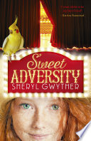 Sweet Adversity Book PDF