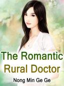 The Romantic Rural Doctor [Pdf/ePub] eBook
