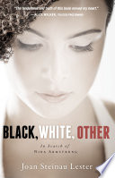 Black  White  Other