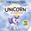 There's a Unicorn in Your Book