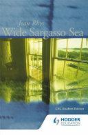 Wide Sargasso Sea Book PDF