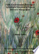 Food Environment Education