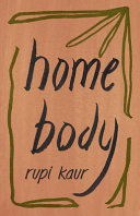 link to home body in the TCC library catalog