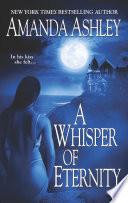 Whisper In The Night [Pdf/ePub] eBook