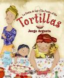 La Fiesta de Las Tortillas