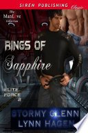 Rings of Sapphire [Elite Force 2]