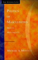 Politics of Masculinities