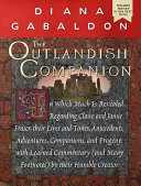 Outlandish Companion Volume Two