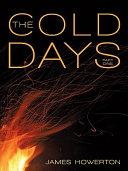 The Cold Days Pdf/ePub eBook