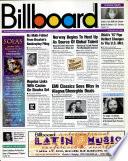 28 Fev 1998