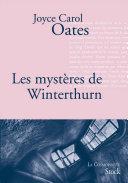 Les mystères de Winterthurn ebook