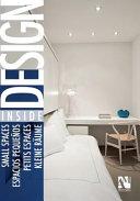 Design: Small Spaces