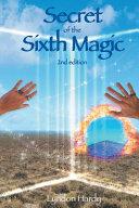 Pdf Secret of the Sixth Magic