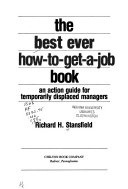 The Best Ever How to get a job Book Book