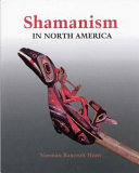 Shamanism in North America