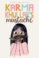 Pdf Karma Khullar's Mustache