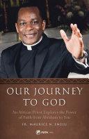 Our Journey to God [Pdf/ePub] eBook