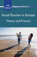 Social Tourism in Europe