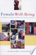 Female Well Being