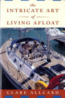 The Intricate Art of Living Afloat