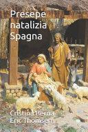 Presepe Natalizia Spagna