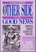 The Other Side of the Good News