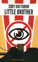 Little brother Pdf/ePub eBook