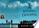 A Soldier s Daughter