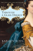 Through a Glass Darkly Book