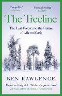 The Treeline Book