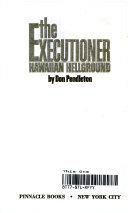 Pdf The Executioner