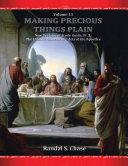 New Testament Study Guide, Pt. 2 ebook