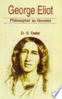 Feminism, From Mary Wollstonecraft to Betty Friedan by Bhaskar A. Shukla PDF