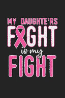 My Daughters Fight Is My Fight