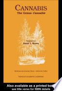 Cannabis Book
