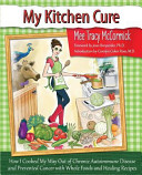 My Kitchen Cure Book PDF