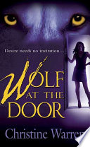 Wolf At the Door Book