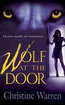 Wolf At the Door Pdf/ePub eBook