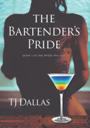 Pdf The Bartender's Pride: Book 1 in the Pride Trilogy