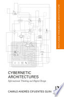 Cybernetic Architectures