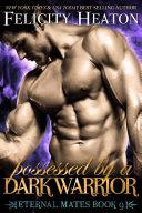 Possessed by a Dark Warrior [Pdf/ePub] eBook