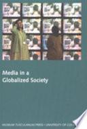Media in a Globalized Society