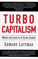 Turbo-Capitalism