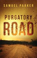 Purgatory Road [Pdf/ePub] eBook